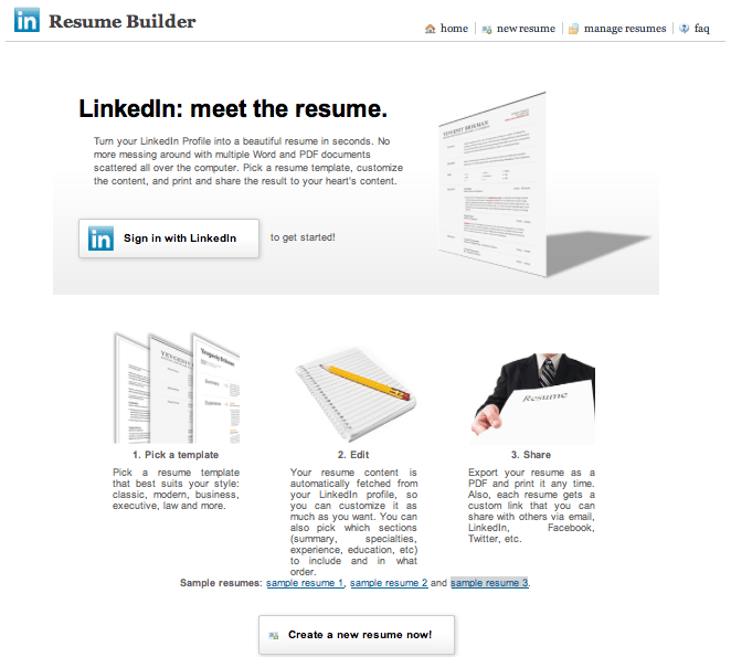 Resume-Builder-web-app-e1359728867818