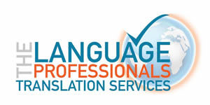 The Language Professionals Translation Services